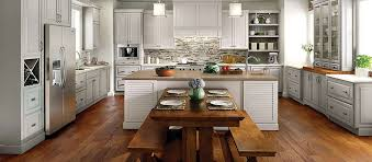 Kitchen Design Ct Magnificent Stylish Kitchen Designs Winsupply Of Cleveland
