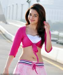 Sexiest Tamanna Hot Stills In New Tamil Movie Vengai Wallpaper.