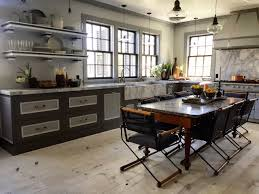 Dream Kitchen Habitually Chicar A Another Dream Kitchen