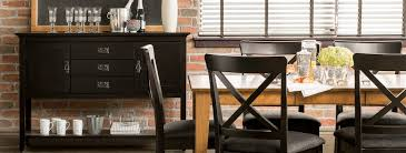 dazzling design indiana furniture valparaiso nice ideas dining room