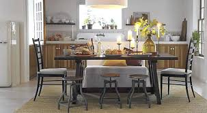 Dining Table Candle Centerpiece Ideas Room Centerpieces Luxury Home Design