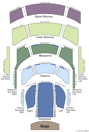 Cannon Center Memphis Seating Related Keywords Suggestions