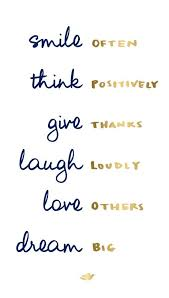 Philanthropy Quotes Classy Inspirational Quotes 48 Inspiring Smile Quotes Giving Back