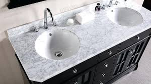 white marble bathroom history countertops with sink