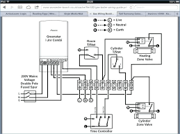 46 considerable wire taco zone valve wiring diagram electrical work 4 wire zone valve diagram boiler wiring boiler wiring diagrams