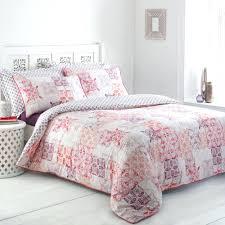patchwork duvet covers patchwork duvet cover and pillowcase set patchwork duvet cover sew