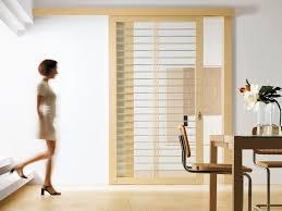 interior sliding doors ikea. Interior Sliding Doors Ikea R