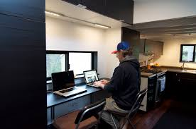 complete guide home office. Fantastical Tiny House Office 15 Best Remodel Interior Planning Ideas On Home Complete Guide A