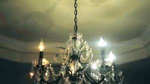 crystal chandeliers for chandelier for chandelier for large size of chandelier used chandeliers