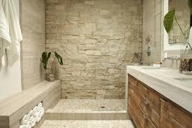 Barnwood Bathroom Barn Wood Vanities For Bathrooms The Reclaimed Wood Bathroom