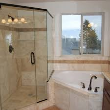 bathroom remodel utah. Bathroom Remodel Utah Impressive On Within Custom Home Building South Jordan Tuscany Builders 16 T