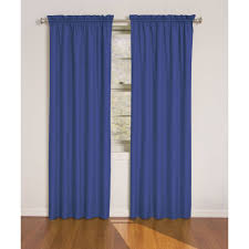 large size of interior thermal curtains rhf insulated blackout patio door curtain panel sliding index