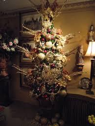 Elegant Christmas Tree Decorating Decorations Christmas Tree Decorating Ideas Pictures Merry Wells