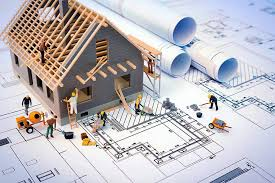 Structural Drawing – HiSoUR – Hi So You Are