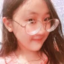Vy Nguyen – Medium
