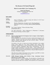 example of personification resume template cover letter example of cover letter example of personification