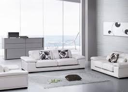 interior home designers. amazing of modern leather sofa contemporary houzz interior home designers