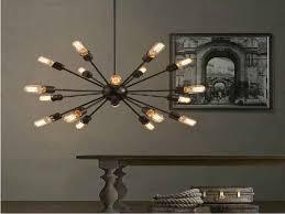 bedroom modern master bedroom chandelier inspirational inspirational ceiling bedroom lights sundulqq than inspirational master