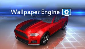 Wallpaper Engine -Steam Version (Gift): Buy Online at Best Prices in  Pakistan | Daraz.pk