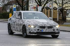 bmw 3 series 2018 news. fine series expect to see this one in 2018 with a 20 or 30 l engine along 3  cylinder for other markets which does not include the states to bmw series news