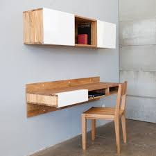 space saving home office furniture. Home Design Space Saving Office Furniture Cottage Outdoor The Most Amazing Along With Stunning A