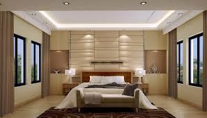 bedroom modern with tv. Bedroom Modern With Tv Interiors And Decor Photo Vintage Ideas Design Designs Minecraft White Furniture Kids N