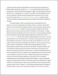 night elie wiesel essay the book essay the book essay odol ip book  elie writes in night our first act as men english la this preview has intentionally blurred listening skills essay
