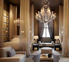 sophisticated bedroom furniture. Best 25 Sophisticated Bedroom Ideas On Pinterest Master Furniture S