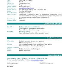 Best Online Resume Builder Free Top Free Resume Builders Jobscan Blog Shocking Online Best Builder 22