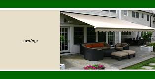 Wood Awnings interior fetching small front porch design and decoration using 2803 by guidejewelry.us