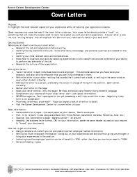 Graphic Design Essay Conclusion Resume Conclusion Dissertation Interior Design Cover Bunch