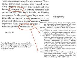 custom essay writing plagiarism content fair prices mla essay motivation to write