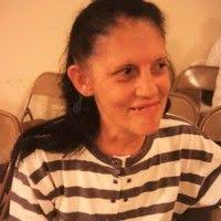 Linda Kay Smith Lawhorn (1945-2020) - Find A Grave Memorial