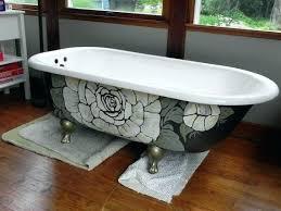 cast iron bathtub value bathtubs old cast iron bathtub cast iron tub for find this cast iron bathtub
