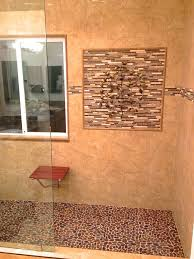 Sacramento Bathroom Remodeling Collection Home Design Ideas Cool Sacramento Bathroom Remodeling Collection