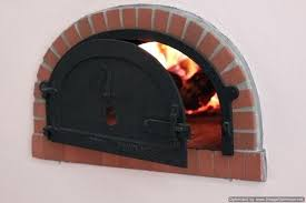 wood fired pizza oven door oven with make wood fired pizza oven door outdoor wood fired pizza oven diy