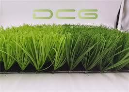 artificial turf soccer field. Synthetic Soccer Field Artificial Turf Grass 8 Years Gurantee Football
