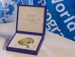The nobel prize is a set of annual international awards bestowed in several categories by swedish and norwegian institutions in recognition of academic, cultural, or scientific advances. How Do The Nobel Peace Prize Nominations Work The New York Times