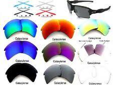 Купить мужские солнцезащитные <b>очки</b> — каталог мужских <b>очков</b> ...