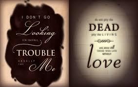 Harry Potter Book Quotes Harry Potter Book Quotes Harry Potter Quotes Tumblr Quote Addicts 25