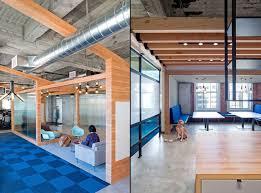 yelp san francisco office. Simple Francisco Yelp Headquarters By Studio OA San Francisco U2013 California  Retail  Design Blog Throughout Yelp Office U