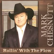 Download and listen online she was by mark chesnutt. She Never Got Me Over You Song By Mark Chesnutt Spotify