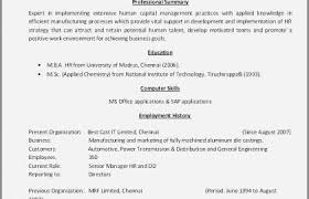 general engineer resume 12 awesome mechanical engineering resume objective images