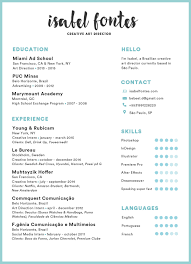 resume art director resume printable art director resume pictures