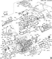 wiring diagram 2001 saturn wiring discover your wiring diagram 2003 buick 3 1 engine diagram