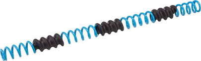 Rockshox Boxxer Rc Spring Chart Coil Springs Parts Worldwide Cyclery