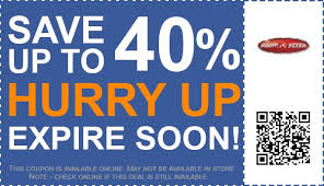 groupon radio flyer 65 off radio flyer coupons promo codes free shipping jun 2018