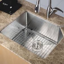 kitchen sink grids. Sink Grids Kitchen