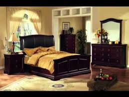 designs of bedroom furniture. Charming Wooden Furniture Designs For Bedroom Wood Design Ideas Youtube Of 8