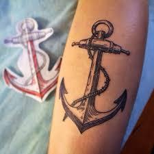 Tetování Podle Znamení Máte To Správné Koulecz Lifestyle V
